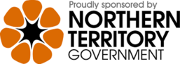 Northern Territory Government