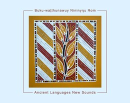 Ancient Languages, New Sounds