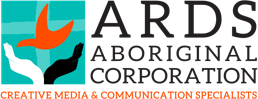 ARDS Aboriginal Cultural and Creative Services Northern Territory